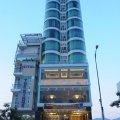 Khách sạn Như Minh Đà Nẵng