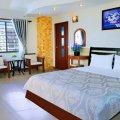 Khách sạn Nice Nha Trang