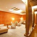 Khách sạn Nikko Saigon