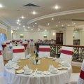 Khách sạn Ninh Bình Legend
