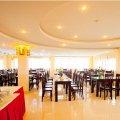 Khách sạn Nữ Hoàng Đà Nẵng