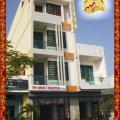 Khách sạn Núi Đá Đà Nẵng