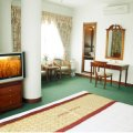 Khách sạn Ocean 1 Hà Nội