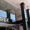 Khách sạn Olympic Nha Trang