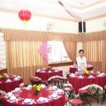 Khách sạn Orient Đà Nẵng