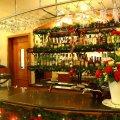 Khách sạn Oscar Saigon