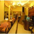 Khách sạn Pan Hà Nội