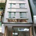Khách sạn Pacific Đà Nẵng