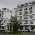 Khách sạn Paragon Villa Nha Trang