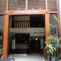 Khách sạn Paramount Hà Nội