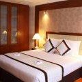 Khách sạn Park Diamond