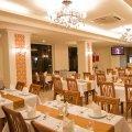 Khách sạn Petrosetco