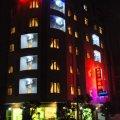 Khách sạn Phi Yến Đà Nẵng