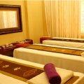 Khách sạn Phù Đổng Thanh Hóa