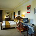 Khách sạn Phước An Hội An