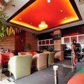 Khách sạn Phuoc Loc Tho 1