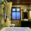 Khách sạn Phương Nam