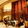 Khách sạn Pullman Hà Nội