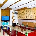 ImKhách sạn Quốc Tế Nha Trang