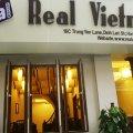 Khách sạn Real Việt Nam