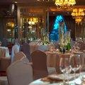 Khách sạn Renaissance Saigon Riverside