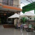 Khách sạn Reveto 1 Đà Lạt