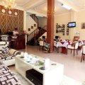 Khách sạn Reveto - Tulip Xanh