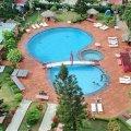 Khách sạn Rex Vũng Tàu