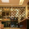 Khách sạn Rising Dragon Palace Hà Nội