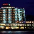 Khách sạn River Hà Tiên