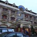 Khách sạn River Side Sapa