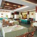 Khách sạn Riverview Huế