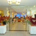 Khách sạn Romance Huế