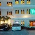 Khách sạn Royal Đà Nẵng
