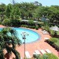 Khách sạn Royal Vũng Tàu