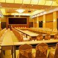 Khách sạn Sái Gòn Đà Lạt