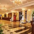 Khách sạn Sài Gòn Morin