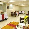 Khách sạn Saigon Europe