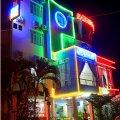 Khách sạn Sài Gòn - PT Phan Thiết