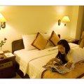 Khách sạn Saigon Tourane