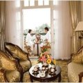 Khách sạn Sammy Đà Lạt