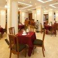 Khách sạn Santa Barbara Hà Nội