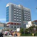 Khách sạn Sao Đại Dương