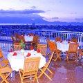 Khách sạn Sao Minh Đà Nẵng