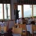 Khách sạn Sapa View