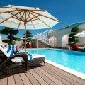 Khách sạn Sea Links Beach