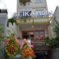 Khách sạn Seika Vũng Tàu