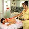 Khách sạn Sen Viet