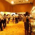 Khách sạn Sheraton Hà Nội
