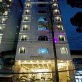 Khách sạn Signature Saigon